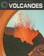 Volcanoes - Nestor, John