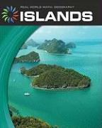 Islands - Heinrichs, Ann
