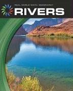 Rivers - Nestor, John