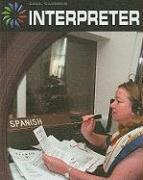 Interpreter - Orr, Tamra B.