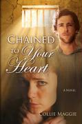 Chained to Your Heart - Maggie, Collie