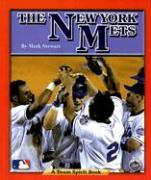 The New York Mets - Stewart, Mark
