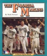 The Florida Marlins - Stewart, Mark