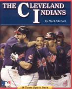 The Cleveland Indians - Stewart, Mark