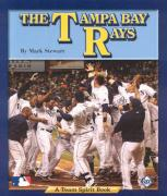 The Tampa Bay Rays - Stewart, Mark