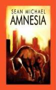 Amnesia - Michael, Sean