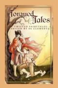 Torqued Tales