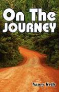 On the Journey - Kelly, Nancy