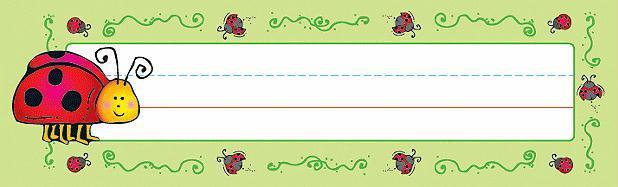 Ladybugs - Inkers, Dj