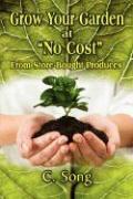 Grow Your Garden at