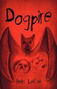 Dogpire - Lefse, Hells