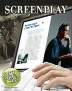 Screenplay - Hamilton, John