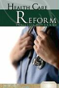 Health Care Reform - Forman, Lillian E.