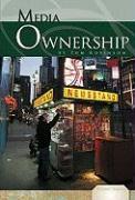 Media Ownership - Robinson, Tom