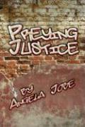 Preying Justice - Jobe, Angela
