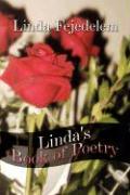 Linda's Book of Poetry - Fejedelem, Linda