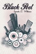 Black Poet - Williams, Syreeta L.
