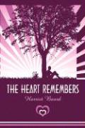 The Heart Remembers - Boord, Harriet