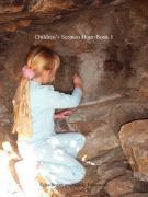 The Children's Sermon Hour-Book 1 - Bogart, Sylva; Heinemann, Ellen
