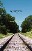 Direction: True Identity - The Mother of Civilization, Mother Of Ci; Mother of Civilization, Of Civilization