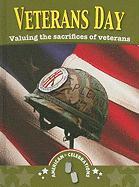 Veterans Day - Worsley, Arlene