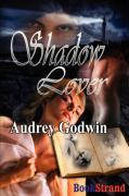 Shadow Lover - Godwin, Audrey