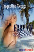Foreign Affairs - George, Jacqueline