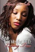 The Men of CCD: Loving True - Rochelle, Marie