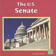 The U.S. Senate - DuBois, Muriel L.