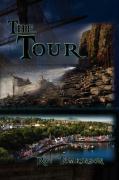 The Tour - Tomkinson, Roy