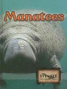 Manatees - McKenzie, Precious