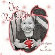 One Red Apple - Chaplain, Dawn