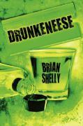 Drunkeneese - Shelly, Brian