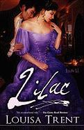 Lilac - Trent, Louisa