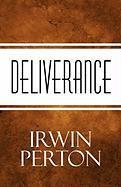 Deliverance - Perton, Irwin