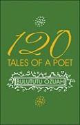 120 Tales of a Poet - Ozuah, Bulututu