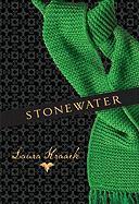 Stonewater - Kraack, Laura