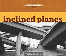 Inclined Planes - Bodden, Valerie