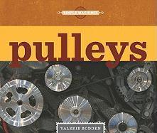 Pulleys - Bodden, Valerie