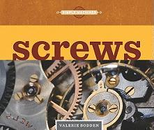 Screws - Bodden, Valerie