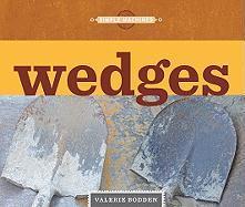 Wedges - Bodden, Valerie