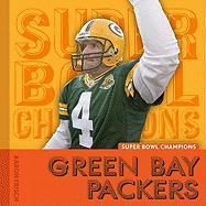 Green Bay Packers - Frisch, Aaron