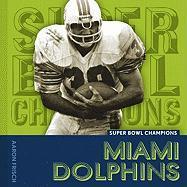 Miami Dolphins - Frisch, Aaron