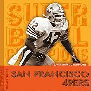 San Francisco 49ers - Frisch, Aaron