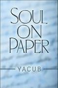 Soul on Paper - Yacub