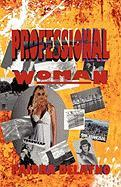 Professional Woman - Delayno, Patricia