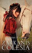 Zarkanis & Colesia - Oesch, Timothy R.