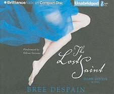 The Lost Saint - Despain, Bree