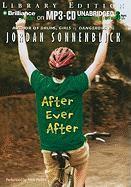 After Ever After - Sonnenblick, Jordan