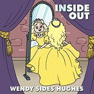 Inside Out - Hughes, Wendy Sides